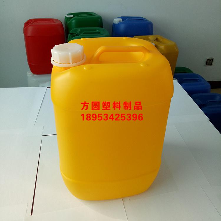 10千克塑料堆码桶_10公斤塑料酒桶_ 10kg塑料桶厂_10升塑料蜂蜜桶_10l