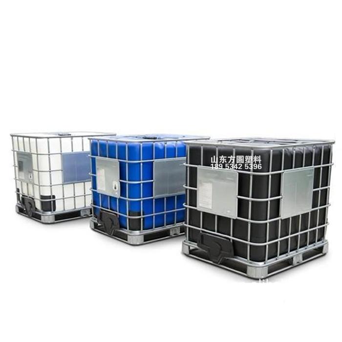 【ibc集装桶_塑料集装桶